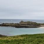 DSC_0591, Alderney