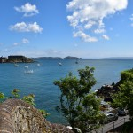 DSC_0697, Guernsey