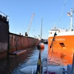 SEM_0166, Kielkanal