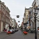 SEM_0247, Haag