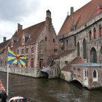 SEM_0303, Brugge