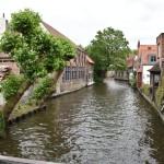 SEM_0338, Brugge