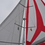 DSC_0189, Ria del Barquero