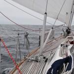 DSC_0193, Ria del Barquero