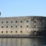 DSC_0317, La Rochelle