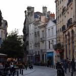 DSC_0326, Bordeaux