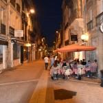 DSC_0351, Bordeaux