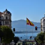 DSC_0372, Santander