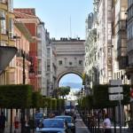 DSC_0377, Santander