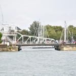 DSC_0393, La Rochelle
