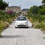 DSC_0399, Bordeaux