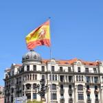 DSC_0399, Santander