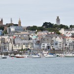 DSC_0751, Guernsey
