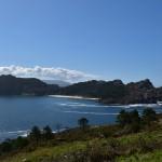 DSC_0047, Islas Cíes