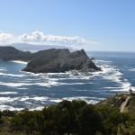 DSC_0053, Islas Cíes