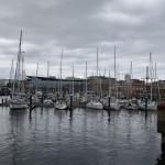 DSC_0225, A Coruña