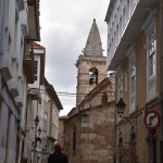 DSC_0233, A Coruña