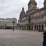 DSC_0235, A Coruña