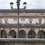 DSC_0242, Santiago de Compostela