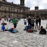 DSC_0298, Santiago de Compostela