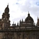 DSC_0300, Santiago de Compostela