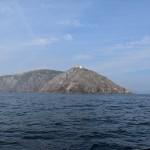 DSC_0500, Finisterre