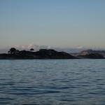 DSC_1011, Islas Cíes