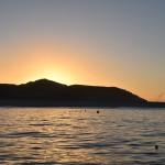 DSC_1013, Islas Cíes