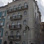 DSC_0041,Lissabon