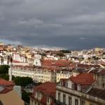 DSC_0065,Lissabon