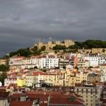 DSC_0066,Lissabon