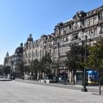 DSC_0266, Porto