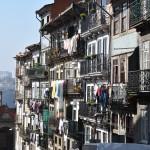 DSC_0279, Porto