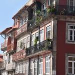 DSC_0336, Porto