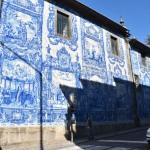 DSC_0361, Porto