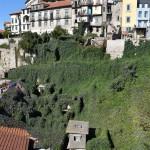 DSC_0399 Porto