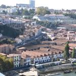 DSC_0405 Porto