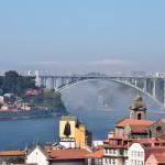 DSC_0416 Porto