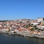 DSC_0422 Porto