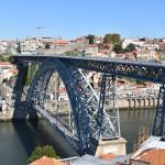 DSC_0426 Porto