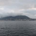 DSC_0451, Gibraltar