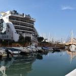 DSC_0472, Gibraltar