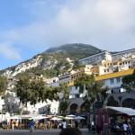 DSC_0477, Gibraltar