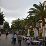 DSC_0480, Gibraltar