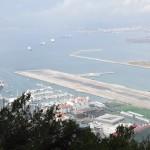 DSC_0574, Gibraltar