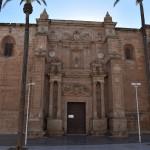 DSC_0273 Almería