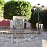 DSC_0277 Almería