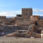 DSC_0322, Almeria