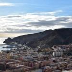 DSC_0329, Almeria