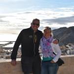 DSC_0331, Almeria